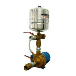 Pressurizador Rowa PRESS 200 Monofásico 220V