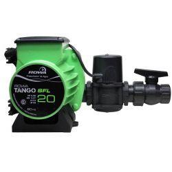Pressurizador Rowa Tango SFL 20 Monofásico 220V