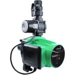 Pressurizador Rowa Tango SFL 14 Monofásico 220V