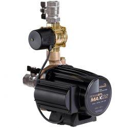 Pressurizador Rowa MAX SFL 22 Monofásico 220V