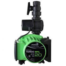 Pressurizador Rowa Tango SFL 20 Monofásico 110V
