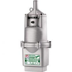 Bomba Vibratoria Para Poço Anauger Ecco 300 Watts Monofásica 110V