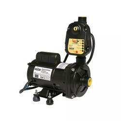 Pressurizador Dancor Smart Jet 450W 1/3 CV 220V Monofásica para até 3 banheiros.