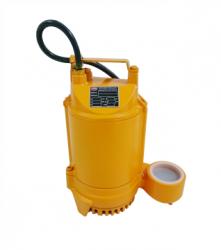 Bomba Thebe Submersível para Drenagem TSBD-100 1/3CV Monofásica 220V