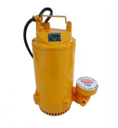 Bomba Thebe Submersível para Drenagem TSBD-1000 4,0CV Trifásica 220V