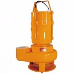 Bomba De Água Thebe TSB-250 1/2CV Trifásico 220V