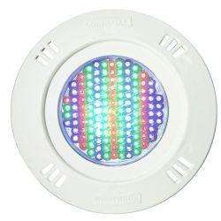 Luminária Led Pool 61-RGB - Pratic - 7W