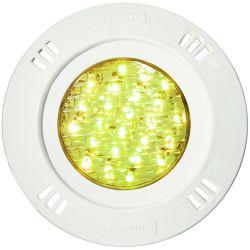 Luminária Led SMD - RGB - 36W