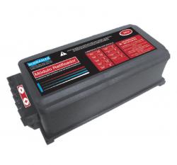 Comando Retificador 81W com Transformador Interno 110/220V