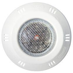 Refletor Pratic Universal com Lampada Halógena lodo 55 Watts
