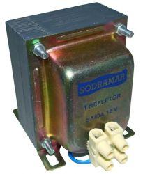 Transformador para refletor TR-5 300w