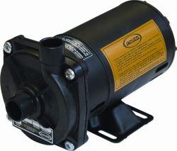 Bomba Centrífuga Jacuzzi 5NDS1-M 1/2CV Monofásica 110/220V