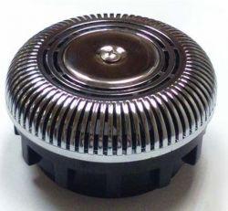 Dispositivo de Sucção Jacuzzi PO1520E Cromado