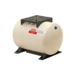 Tanque de Pressão TAP-20