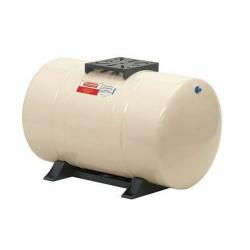 Tanque de Pressão TAP-80