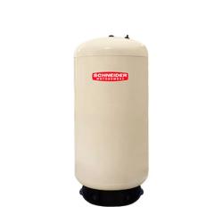 Vasos de Expansão TAP-450 V