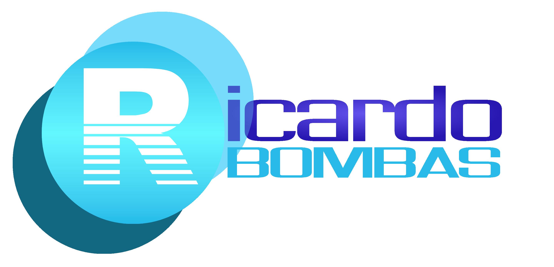 RICARDO BOMBAS