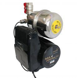 Pressurizador Rowa PRESS MAX 26 Monofásico 220V