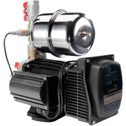 Pressurizador Rowa PRESS MAX 30 VF (Variador Frequência) Monofásico 220V