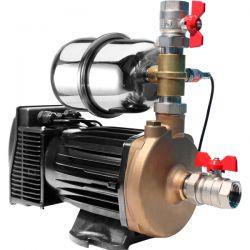 Pressurizador Rowa MAX PRESS 30 VF Monofásico 220V