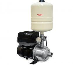 Bomba Pressurizador De Água Schneider VFD EH-5530 3CV Monofásico 220V (com tanque)