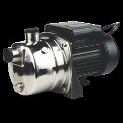 Bomba Centrifuga Inox Autoaspirante Thebe TJET-60 1/2 CV Monofásico 110/220V