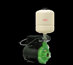 Pressurizador Schneider VFD BC-92S 1C 1 M 220 1CV Monofásico 220