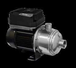 Bomba Pressurizador De Água Schneider VFD EH-5530, ST 3CV Monofásico 220V