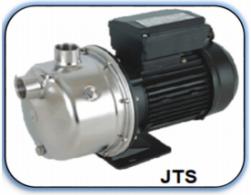 Bomba CRI Injetora JTS-3/10-1Z 1HP Monofásico 110/220V 60Hz