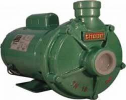 Bomba de Água Thebe Centrífuga TH-16 NR 2,0 CV Monofásica 110/220 V