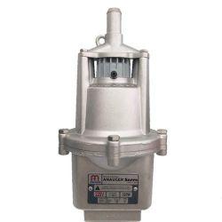 Bomba Submersa Vibratória Anauger Sappo 5G 320 Watts