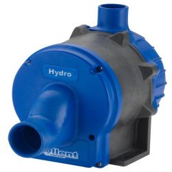 Bomba Syllent para Hidromassagem Hydro MB71E0015AS5 1,5CV Monofásico 220V