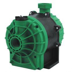 Bomba Syllent Pressurizador MB63E0025A 1/2CV Monofásico 220V c/ Fluxostato Interno
