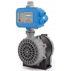 Bomba Syllent Pressurizador MB71E0003AP/PREL5 1,0CV Monofásico 220V  c/ Pressostato Eletrônico Externo