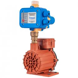 Bomba Syllent Pressurizador Água Quente MB63E0067AMP/PREL 350W Monofásico 220V  c/ Pressostato Eletrônico