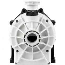 Bomba Syllent Náutica Centrífuga Monoestágio SMP4000ZBR 1,5CV Monofásico 220V