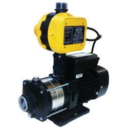 Pressurizadora Jacuzzi ACQUAHOUSE #1AQH6 JMH4-20-M 0,95 CV 220V