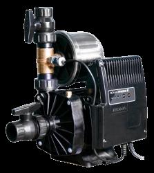 Pressurizador Rowa MAX PRESS 20E Monofásico 220V