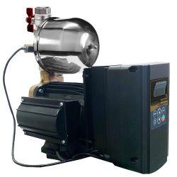 Pressurizador Rowa MAX PRESS 40 VF Monofásico 220V