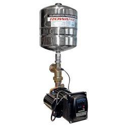 Pressurizador Rowa MAX PRESS 270 VF Monofásico 220V