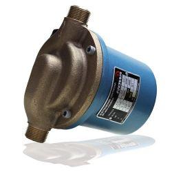 Eletrobomba Sanitária Rowa 5/1 S 0,13CV Monofásico 220V