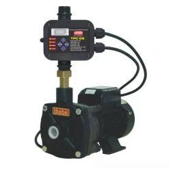 Pressurizador Thebe B-12P 1/3 CV Monofásico 220V