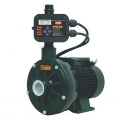 Pressurizador Thebe TH-16P 1/2 CV Monofásico 220V
