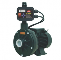 Pressurizador Thebe TH-16P 3/4 CV Monofásico 220V