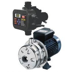 Pressurizador Thebe 2CDXm-70/106 1,0 CV Monofásico 220V