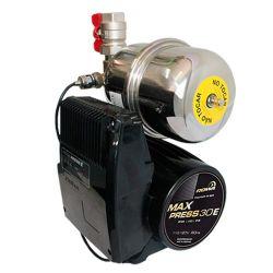 Pressurizador Rowa MAX PRESS 30E Monofásico 220V