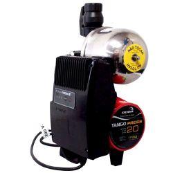 Pressurizador Rowa Tango PRESS 20E Monofásico 110V