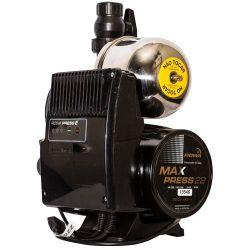 Pressurizador Rowa MAX PRESS 22E Monofásico 220V