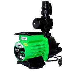 Pressurizador Rowa Recalque Inteligente 20 Monofásico 110V