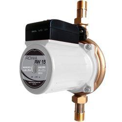 Pressurizador Rowa RW15  305W Monofásica 220V (BRONZE)